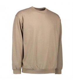 ID Game sweatshirt 0600 sand-20