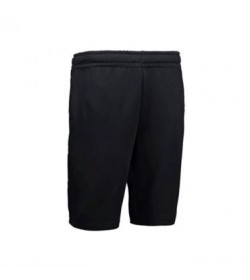 ID sweatshorts 0608 sort-20