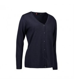 ID cardigan 0643 navy-20
