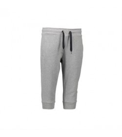 ID sweatshorts 0668 sort-20
