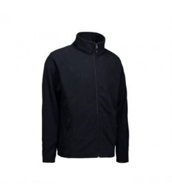 ID fleece jakke 0803 navy-20