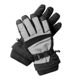Kansas Refleks handske 9189-20