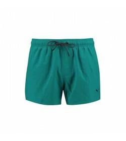 Puma swimwear short shorts aqua-20