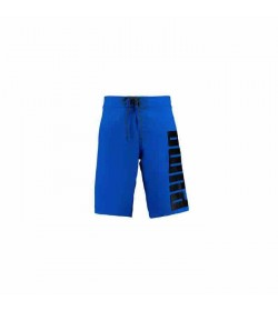 Puma swimwear board shorts blue-20