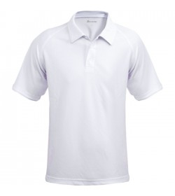 Kansas Code Coolpass Poloshirt-20