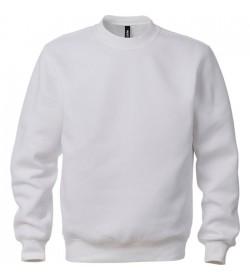 KansasACODEKlassisksweatshirt-20