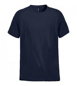 Kansas Heavy T-shirt-20