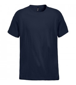 KansasHeavyTshirt-20