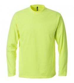 KansasCODELangrmettshirt-20