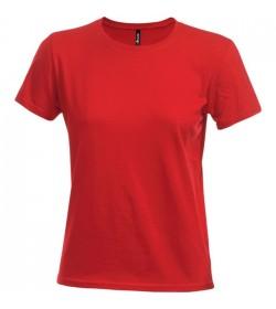 KansasCODEDameTshirt-20
