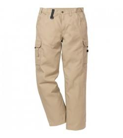 Kansas service bukser 235-20