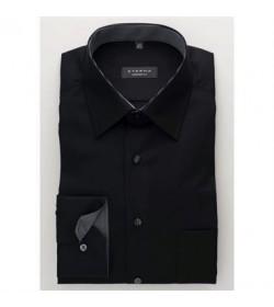 Eterna Blackline skjorte 1003 e14e 39-20