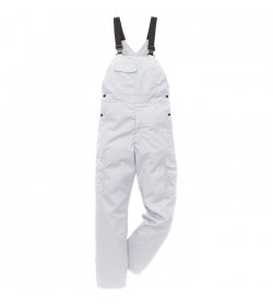 Kansas Icon Light overalls 81-20