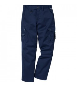 Kansas Service bukser 233-20