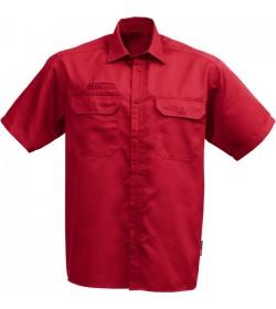 Kansas Kortærmet skjorte 7387-20