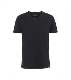 Mads Nørgaard t-shirt Tjalve sort-20