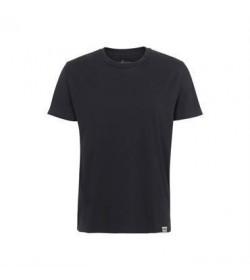 Mads Nørgaard t-shirt Thor sort-20