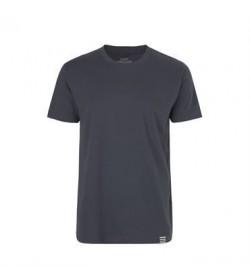 Mads Nørgaard t-shirt Thor grå-20