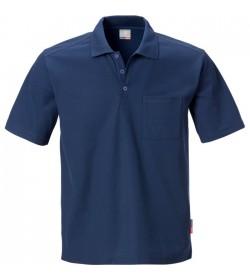 Kansas Poloshirt 7392-20