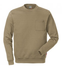 Kansas Sweatshirt 7394-20