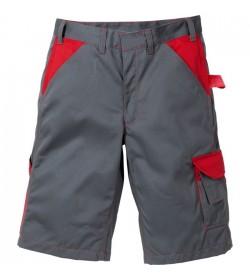 Kansas Icon shorts 2020-20