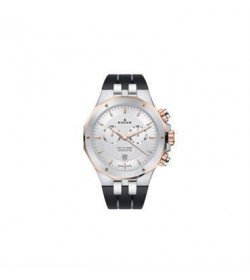 Edox delfin 10110-357RCA-AIR-20