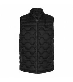 Signal Ted vest Black-20