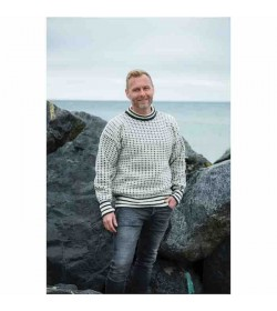 WOOLofScandinaviafrsksweater-20