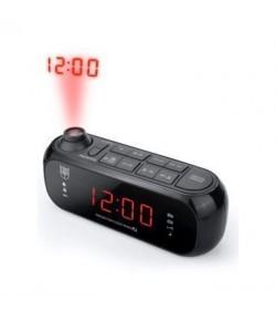 Triden Traders alarm ur 10200-20