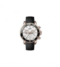 Edox Chronorally-s 10227-37RCA-ABR-20