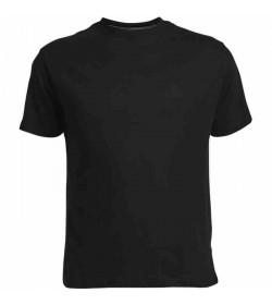 NORTH564printettshirt990100099-20