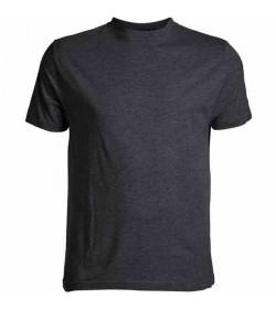 Replika 2-pak t-shirts 99110 0090-20