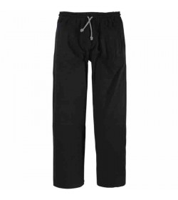 NORTH 56°4 sweatpants 99833 0099-20