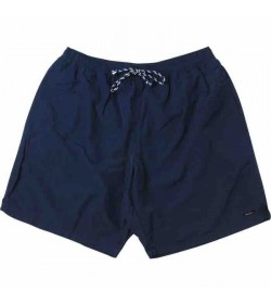NORTH 56°4 badeshorts-20