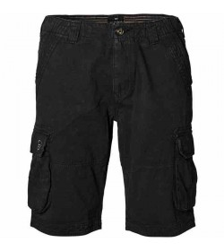 Replika shorts 99868 0099-20