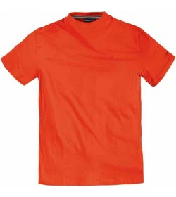 NORTH 56°4 printet t-shirt 99010 0200-20