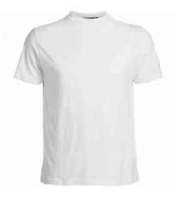 Replika 2-pak t-shirts 99110 0000-20