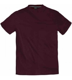 NORTH 56°4 printet t-shirt 99010 0380-20