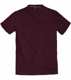 NORTH564printettshirt990100380-20
