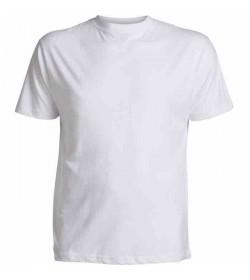 NORTH564printettshirt990100000-20