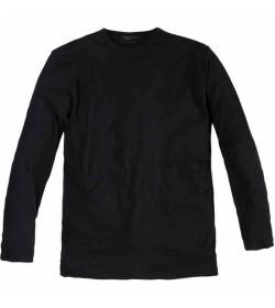 Replika langærmet t-shirts 99680 0099-20