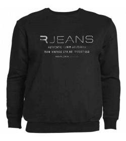 Replika sweatshirt 99853 0099-20