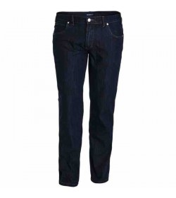 NORTH 56°4 jeans 99830 0598-20