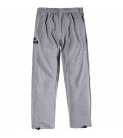 NORTH 56°4 sweatpants 99400 0040-20