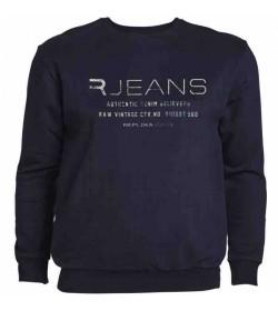 Replika sweatshirt 99853 0580-20