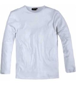 Replika langærmet t-shirts 99680 0000-20