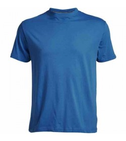 NORTH 56°4 printet t-shirt 99010 0570-20
