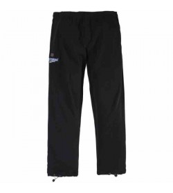 NORTH 56°4 sweatpants 99400 0099-20