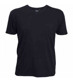 NORTH 56°4 printet t-shirt 99861 0580-20