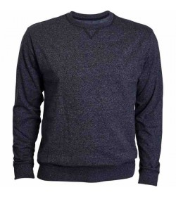 NORTH564sweatshirt-20